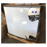 Manitowoc Ice Maker 1106W-261