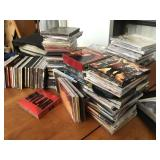 CD Collection 80