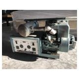 3500 Sears Alternator Generator