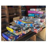 Lego Building Set Collection