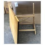 Drafting Desk/Table