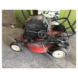 Toro 20444 Lawn Mower