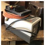 Craftsman 100PSI Air Compressor