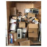 Storage Container (B)