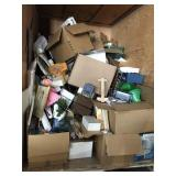 Storage Container (A)