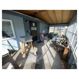 Porch Bundle