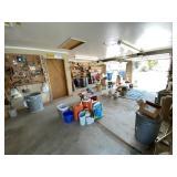 Garage Bundle