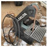 "Delta 1"" Belt Sander Model 31-050"