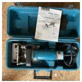 Makita Plate Joiner Model 3901