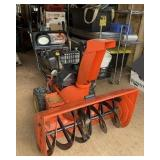 Ariens Professional 36in 13-HP Snow Blower