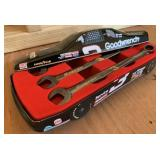 Snap-on Wrench Set Dale Earnhardt Limited Edition