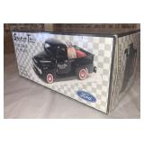 Snap-On 1952 Ford F-1 Pickup 1:24 Die Cast