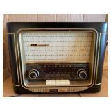 Grundig Classic 960 Anniversary Ed. Radio