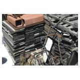 Huge Bundle Of Shingles / Several Pallets Worth