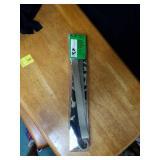 New in package ultra passed nylon shotgun sling