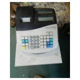 Royal 425 CX Cash Register