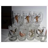 Schmidt Mug Sets