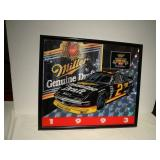 Miller Genuine Draft 1993 Picture