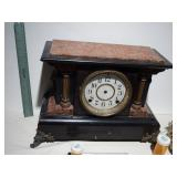 Seth Thomas Mantel Clock Kit