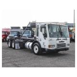 2004 STERLING CONDOR Roll-Off Truck