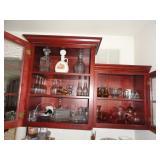 Public Auction- Harford Co. Md.