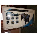 Sportcraft Foosball game NIB