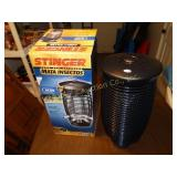 Stinger Bug Zapper NIB