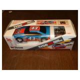 Tyco RC Richard Petty Car NIB