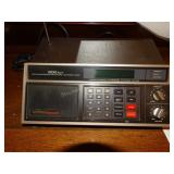 Uniden Bearcat 800XLT, 800MHZ, 40 channel