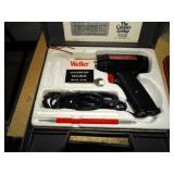 Weller model 8200 N soldering tool NIB