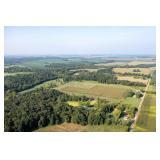 43 ACRE WORKING STOCK FARM FENCED PASTURES