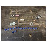 Nice Lot of Jewelry