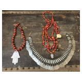 Beautiful Jewelry Pieces
