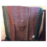 Ikat Cloth from Thailand