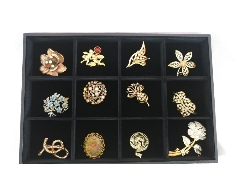 Jewerly Hershey Items Household Furniture Collectibles
