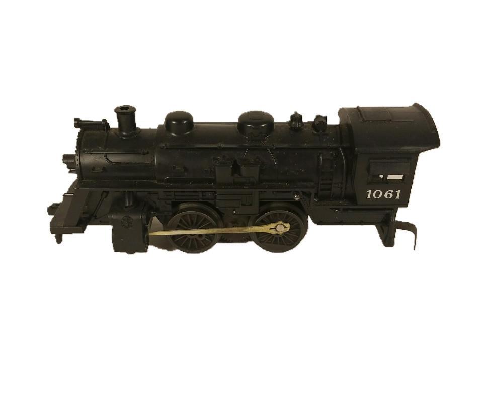 Toys & Hobbies 100% True Lot Of 2 Vintage Lionel O Scale Tanker Cars Sunuco & Allstate