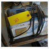 TRUE-TEST BATTERY CHARGER