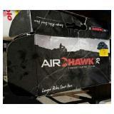 AIR HAWK COMFORT SEAT