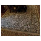 NEW CITY LARGE AREA RUG