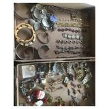 Jewelry: Bracelets & Pins