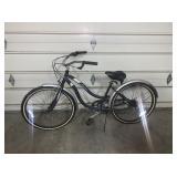 Shorewood 7 Bicycle