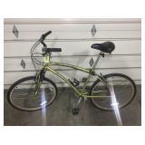 Huffy Broadmoor Bicycle