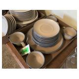 Phaltzgraf Dish Set