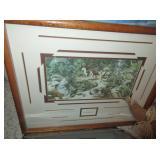 Framed Art Prints, Wall Decor