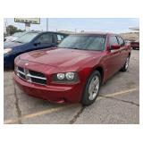 2007 Dodge Charger*
