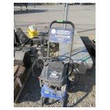 Campbell Hausfeld 1800 PSI Pressure Washer