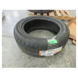 215/55R17 Tire