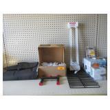 Light Fixture, Rain Repellent Glass Treatments,
