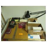 Office Hardware & Table