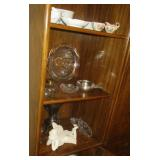 Contents Of Cupboard, Collectables by Rochelle